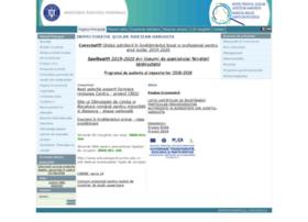 isjhr.eduhr.ro