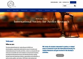 isjr.org