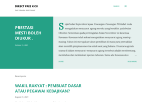 iskandar56100.blogspot.com