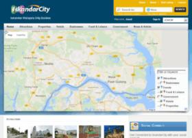 iskandarcity.com.my