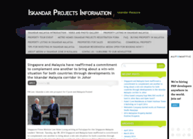 iskandarprojectsinfo.files.wordpress.com