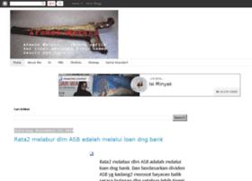 iskandarx.com.my
