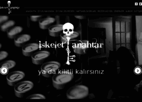 iskeletanahtar.com