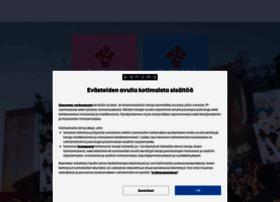 iskelmafestivaali.fi