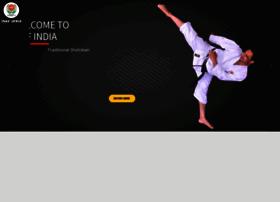 iskfindia.com