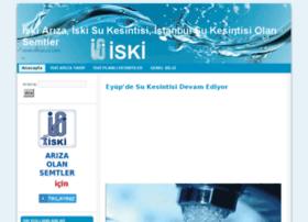 iskiariza.com