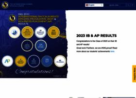 iskl.edu.my