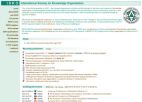 isko.org