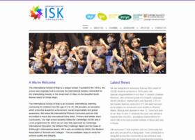 iskoje.org