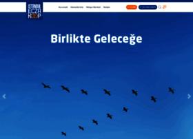 iskoop.org