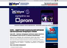 iskra.com.ua