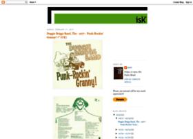 isksp.blogspot.com