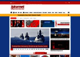 iskurnet.com
