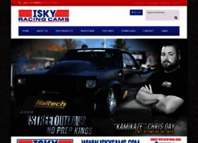 iskycams.com