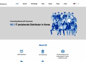 iskynetworks.co.kr