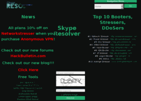 iskyperesolve.com