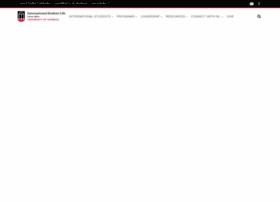 isl.uga.edu