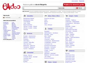 isla-de-margarita.blidoo.com.ve