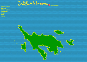 islaculebra.com