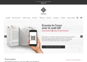 islam-france.com