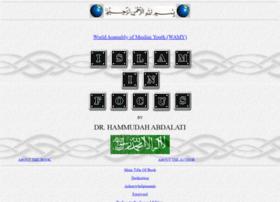 islam-infocus.com