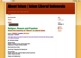 islam-islamic-muslim.blogspot.com