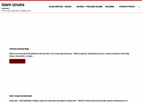 islam-iznutra.com