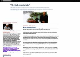 islam-jalan-hakiki.blogspot.com