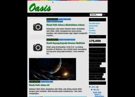 islam-oase.blogspot.com