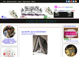 islam-penmani.blogspot.com