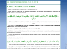 islam-religion.info