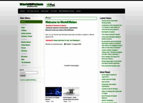 islam.worldofislam.info