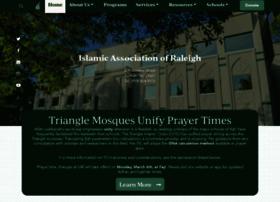 islam1.org