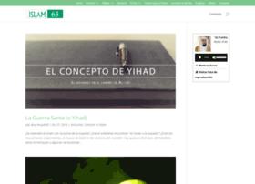 islam63.com