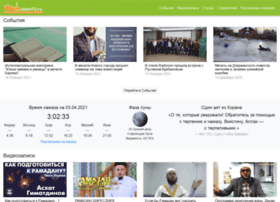 islam73.ru