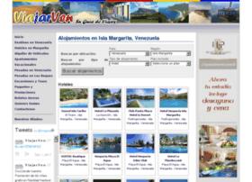 islamargarita.com.ve
