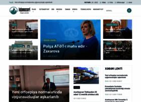 islamazeri.com