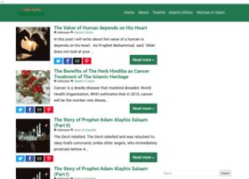 islambaelah.blogspot.com