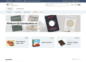 islamboeken.nl
