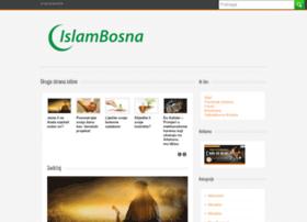 islambosna.ba