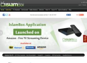 islambox.tv