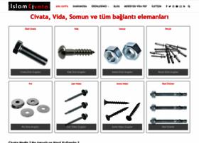 islamcivata.com