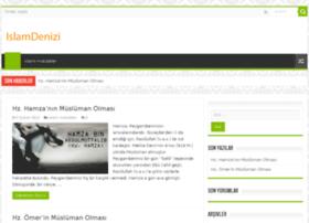 islamdenizi.net