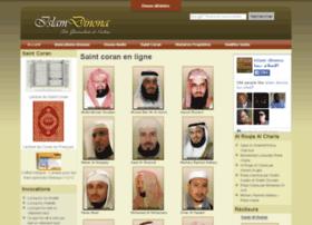 islamdinona.net