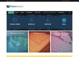 islamekseni.com