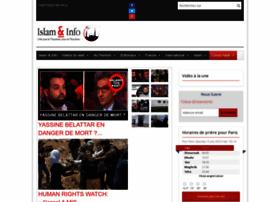 islametinfo.fr