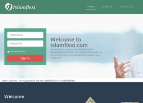 islamflexi.com