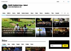islamgjakova.net