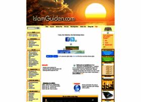 islamguiden.com