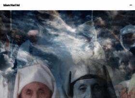 islamhariini.wordpress.com
